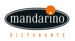 Mandarino Ristorante